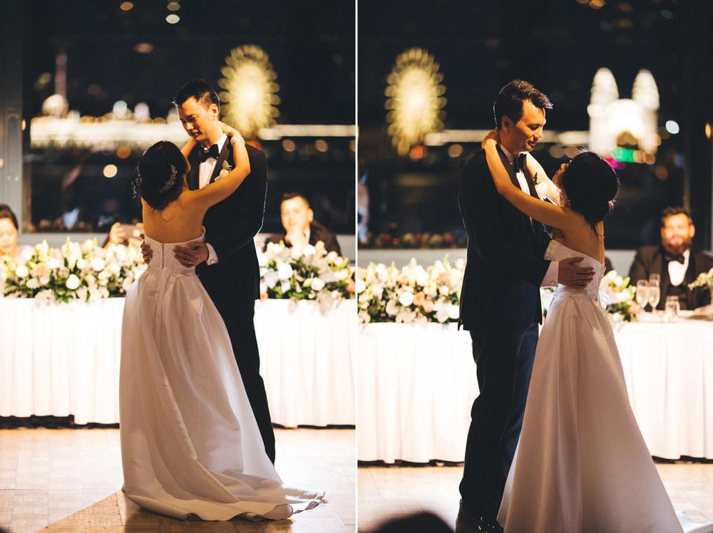 Christine-Marty-Wedding-223.jpg