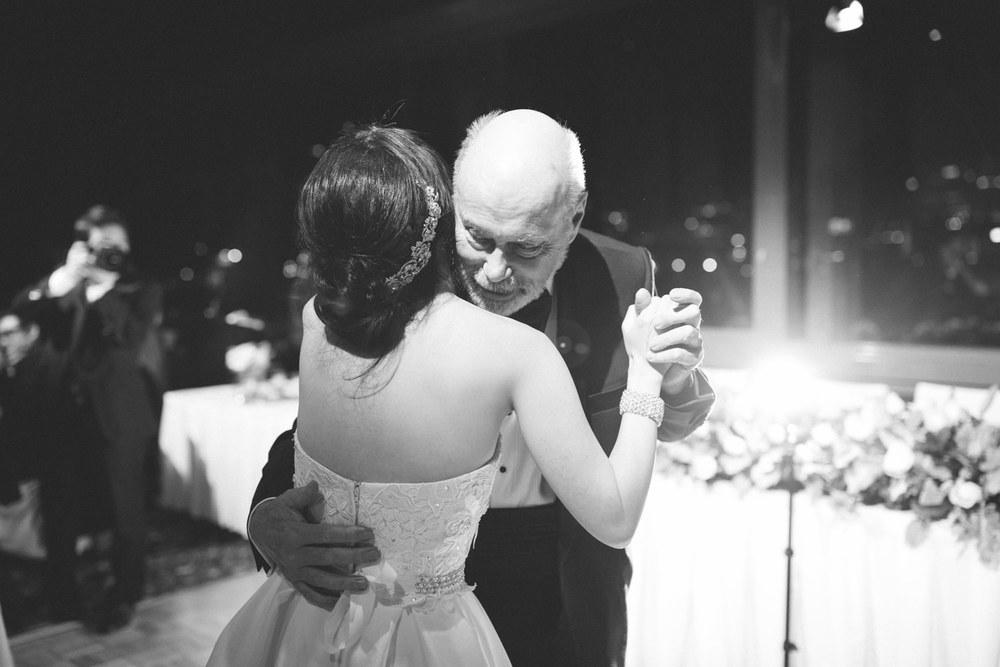 Christine-Marty-Wedding-228.jpg