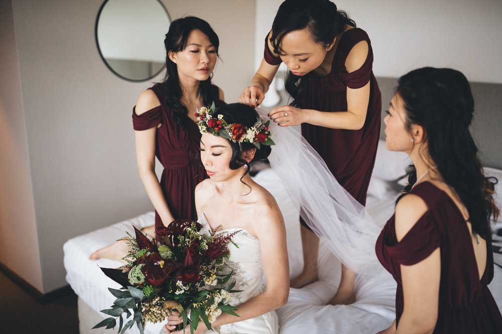 Lucia-Engleman-Wedding-0015.jpg