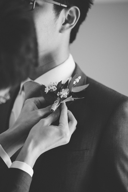 Lucia-Engleman-Wedding-0018.jpg