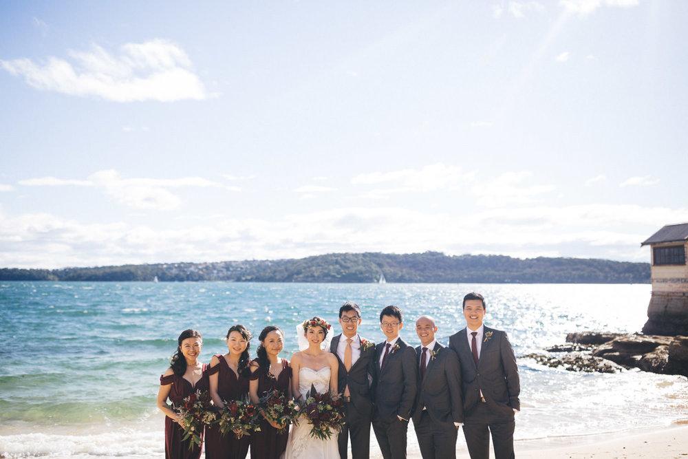Lucia-Engleman-Wedding-0040.jpg