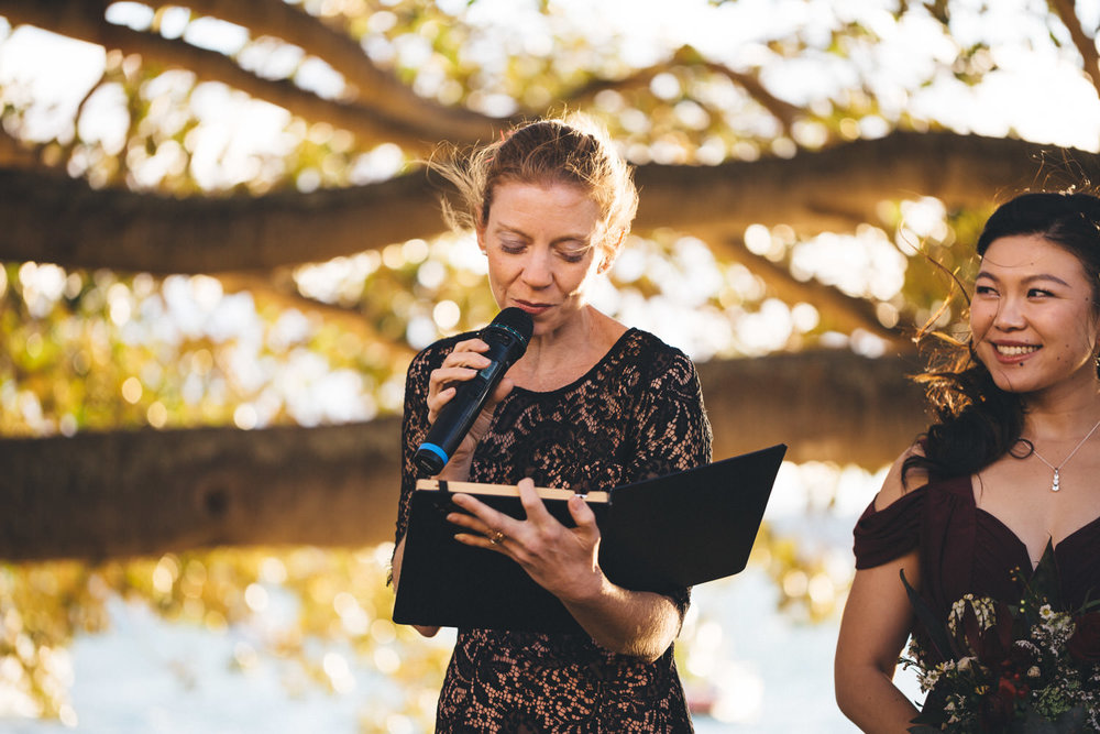 Lucia-Engleman-Wedding-0067.jpg
