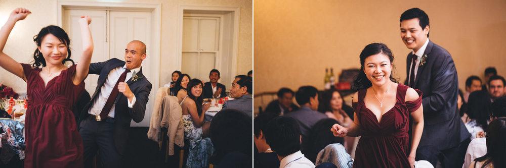 Lucia-Engleman-Wedding-0089.jpg