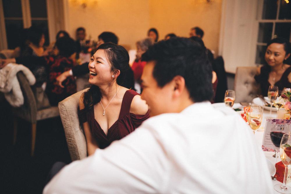 Lucia-Engleman-Wedding-0106.jpg