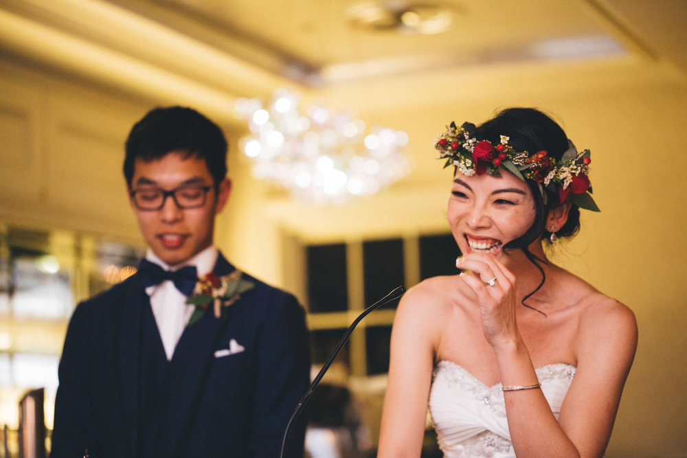 Lucia-Engleman-Wedding-0110.jpg