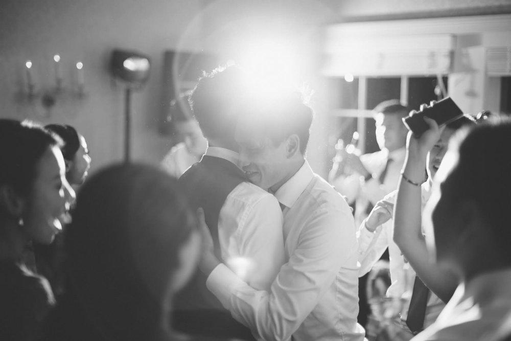 Lucia-Engleman-Wedding-0119.jpg