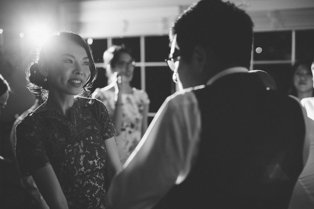 Lucia-Engleman-Wedding-0124.jpg