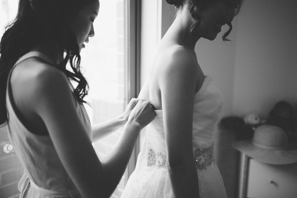 Cherie-Raymond-Wedding-0003.jpg