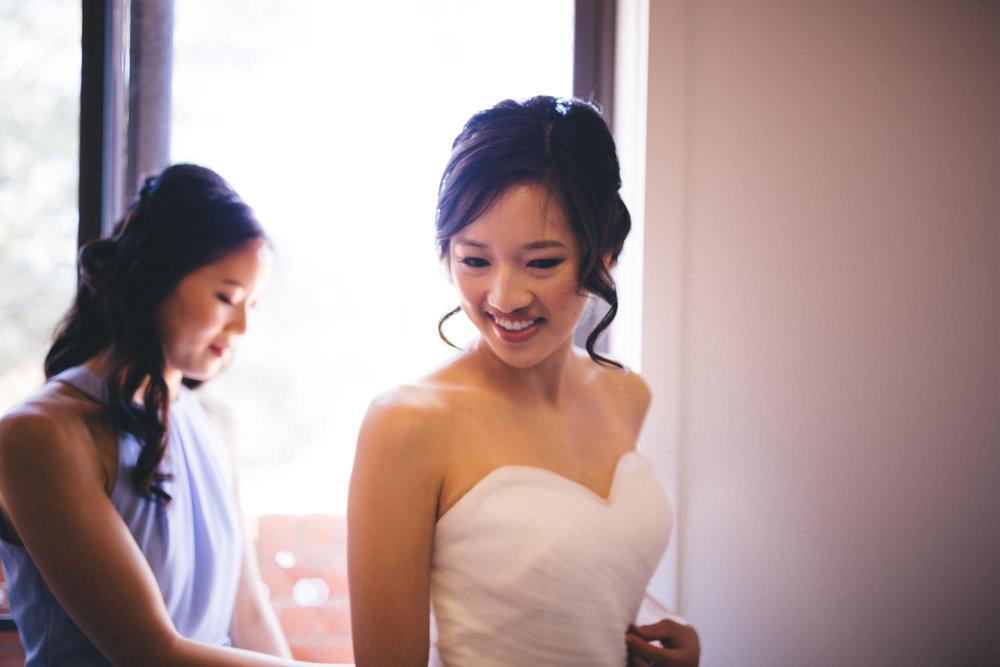 Cherie-Raymond-Wedding-0004.jpg