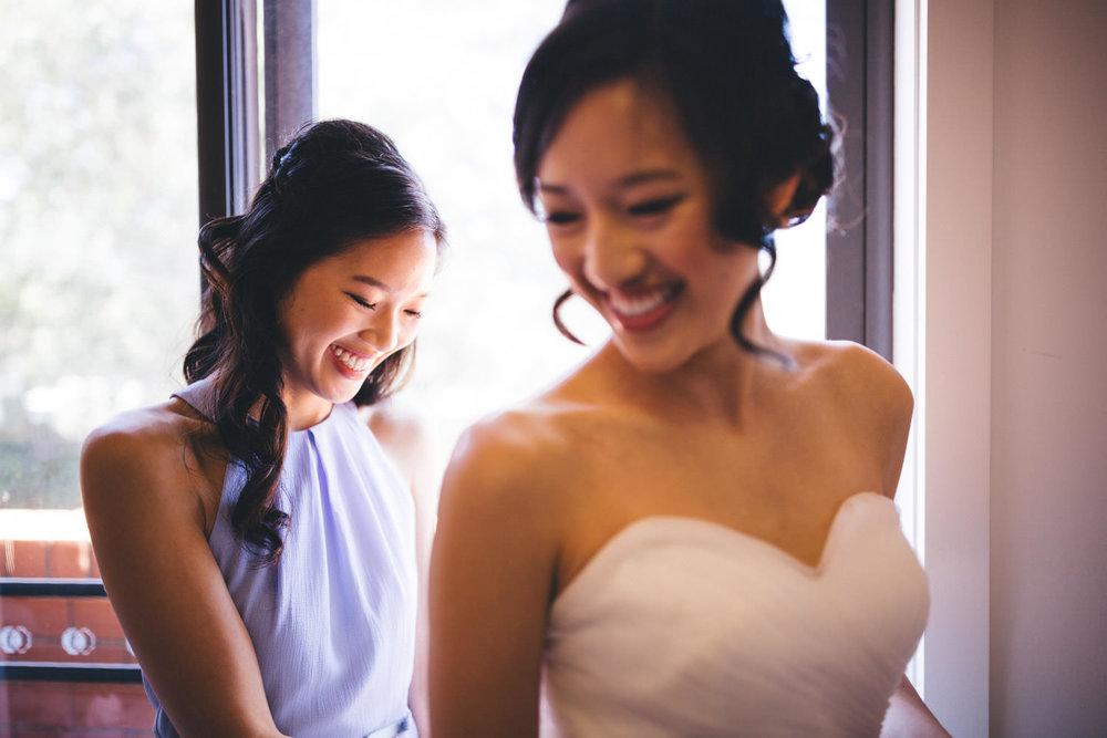 Cherie-Raymond-Wedding-0005.jpg