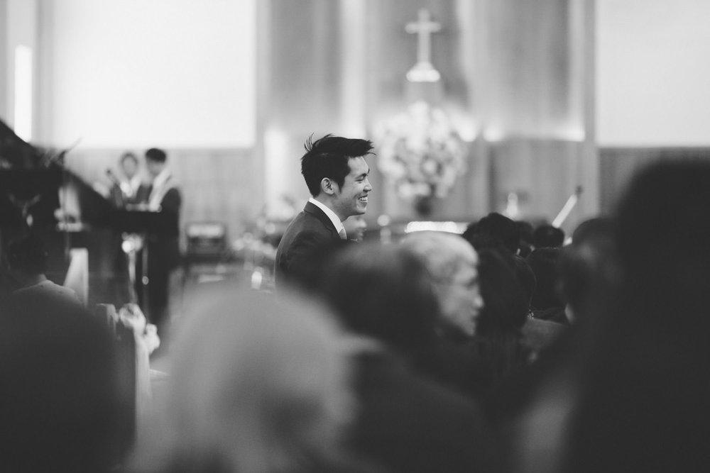 Cherie-Raymond-Wedding-0010.jpg