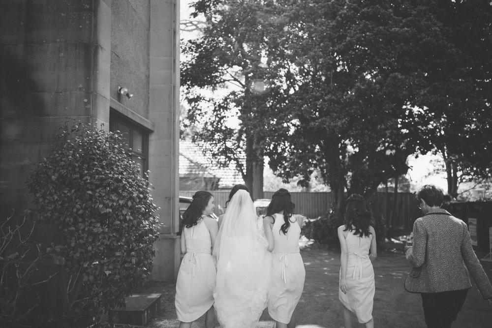 Cherie-Raymond-Wedding-0015.jpg