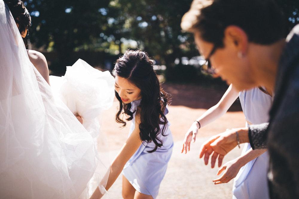 Cherie-Raymond-Wedding-0016.jpg