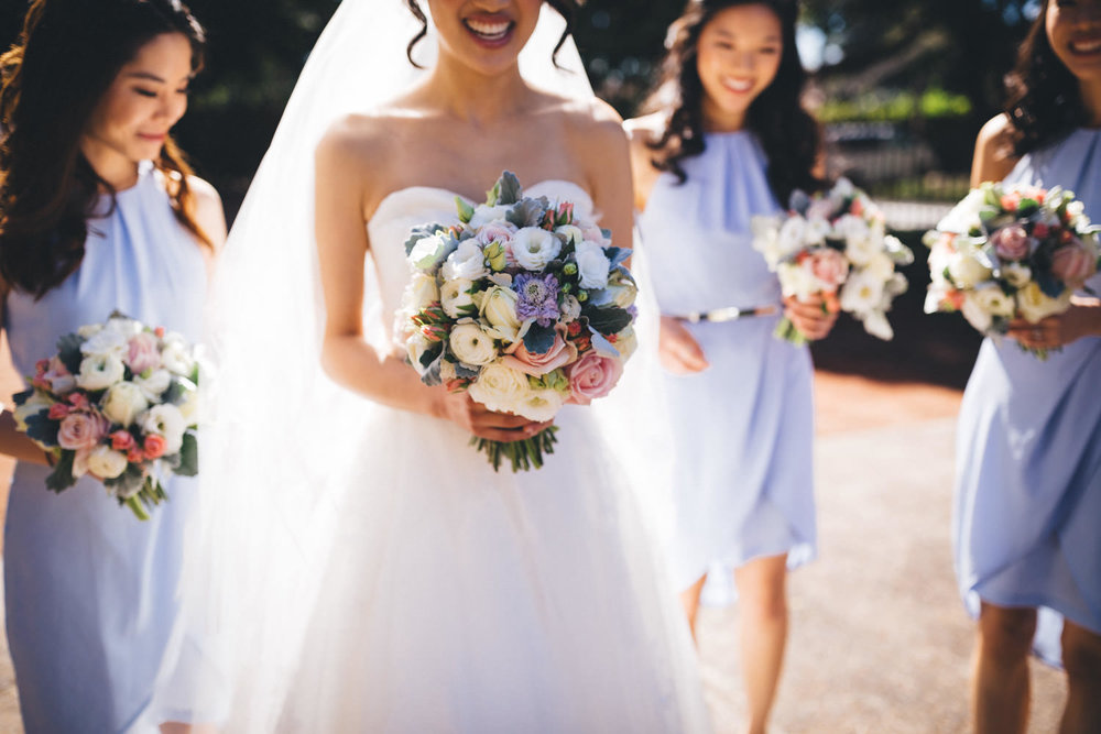 Cherie-Raymond-Wedding-0017.jpg