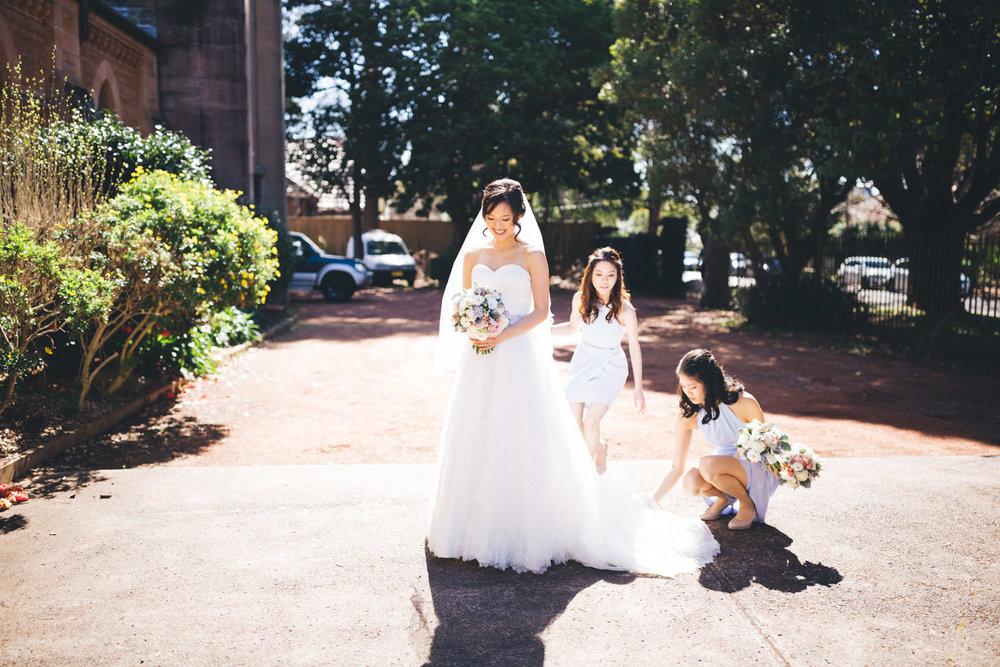 Cherie-Raymond-Wedding-0018.jpg