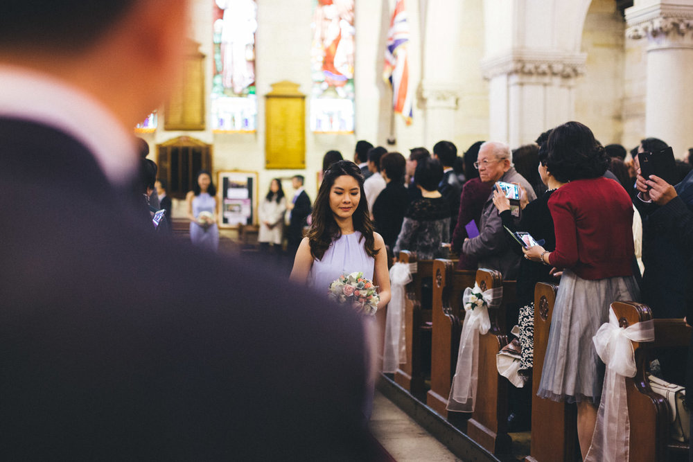 Cherie-Raymond-Wedding-0021.jpg