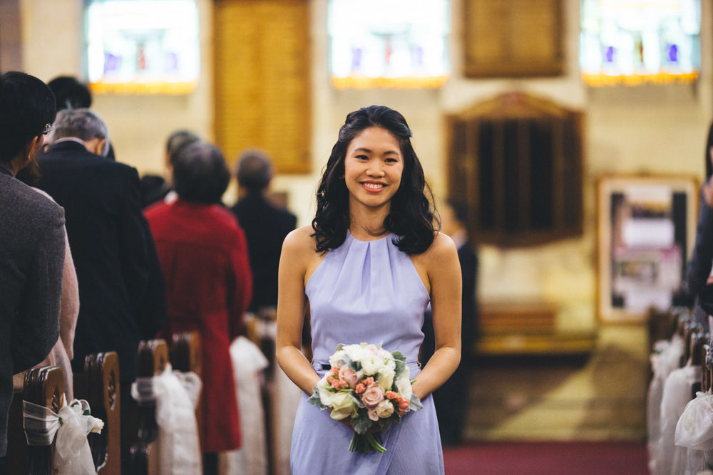 Cherie-Raymond-Wedding-0022.jpg