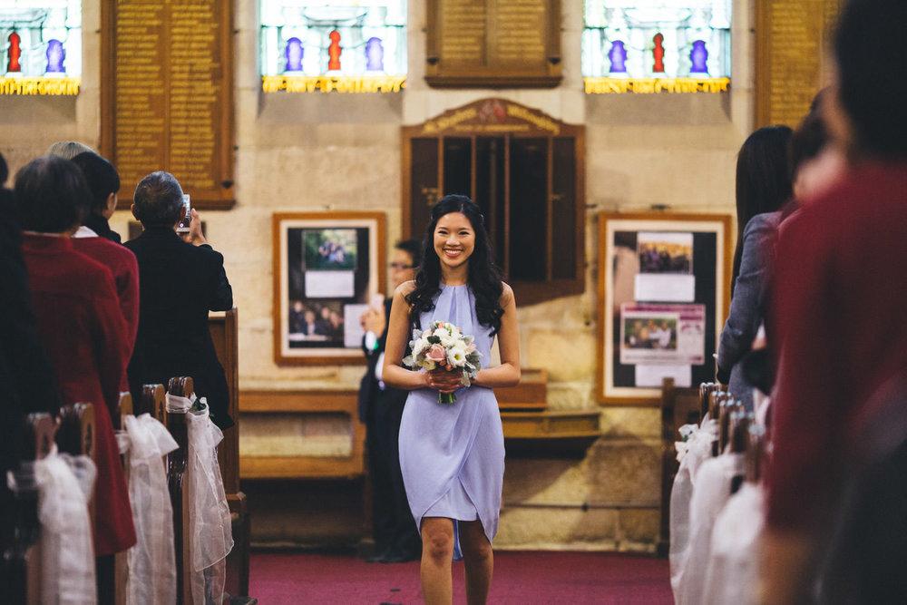 Cherie-Raymond-Wedding-0023.jpg