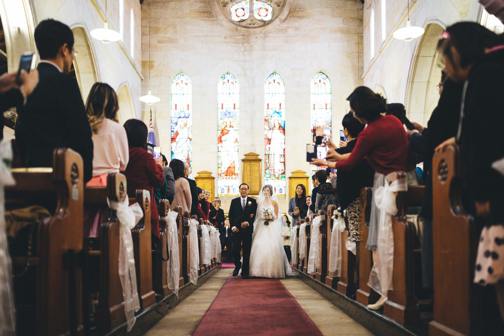 Cherie-Raymond-Wedding-0026.jpg
