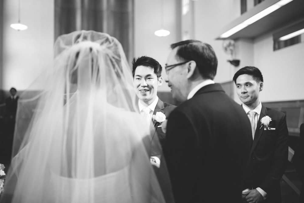 Cherie-Raymond-Wedding-0029.jpg