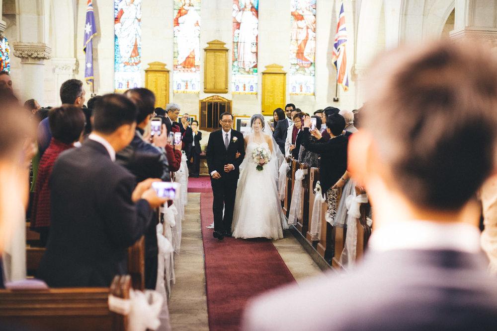 Cherie-Raymond-Wedding-0028.jpg