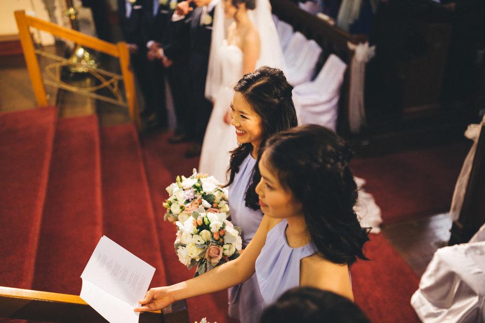 Cherie-Raymond-Wedding-0030.jpg