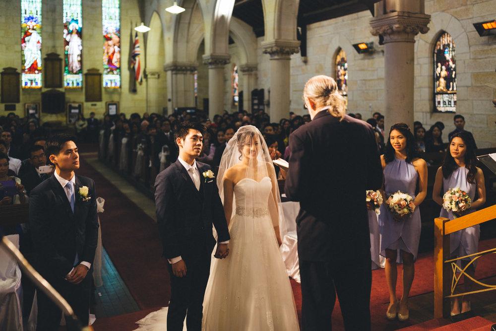 Cherie-Raymond-Wedding-0035.jpg
