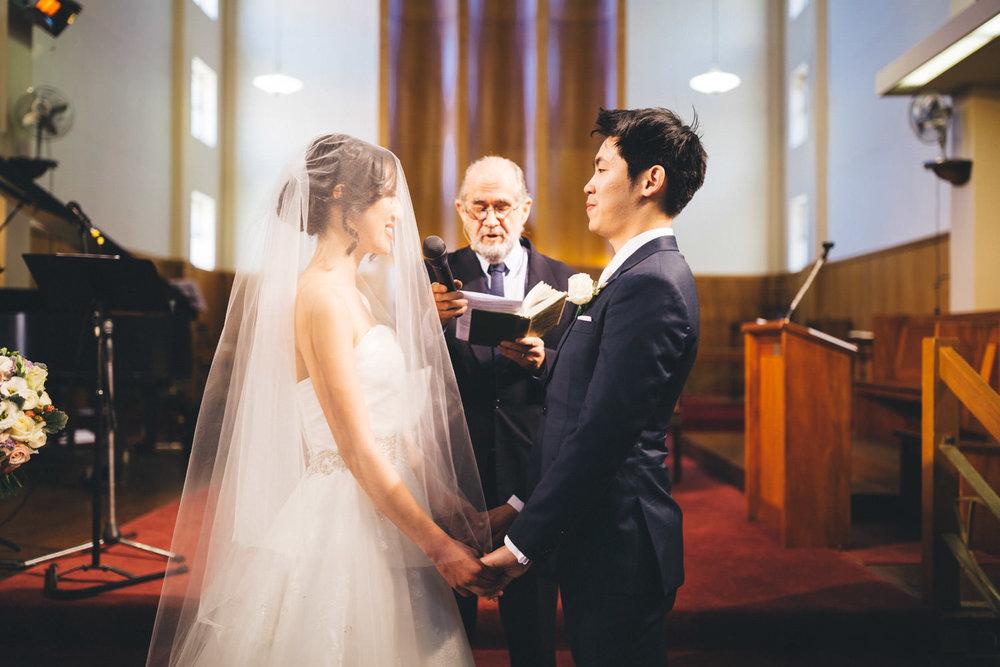 Cherie-Raymond-Wedding-0037.jpg