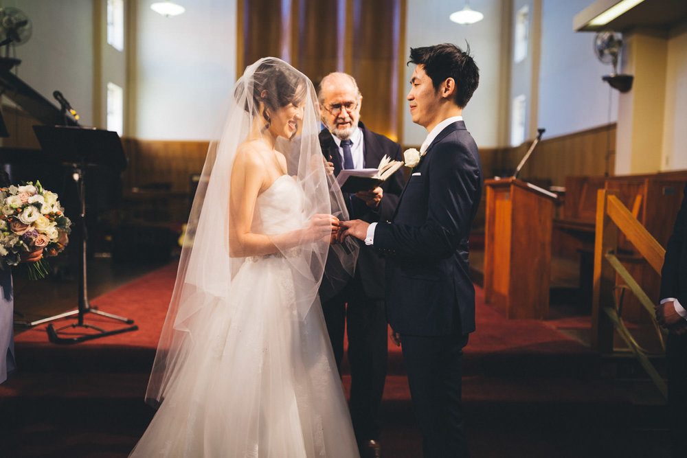 Cherie-Raymond-Wedding-0039.jpg