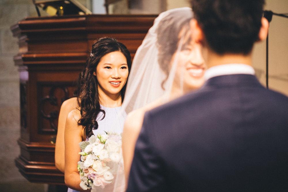 Cherie-Raymond-Wedding-0040.jpg