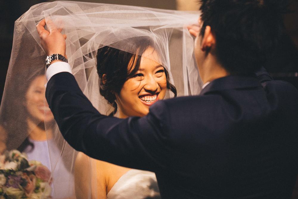 Cherie-Raymond-Wedding-0042.jpg