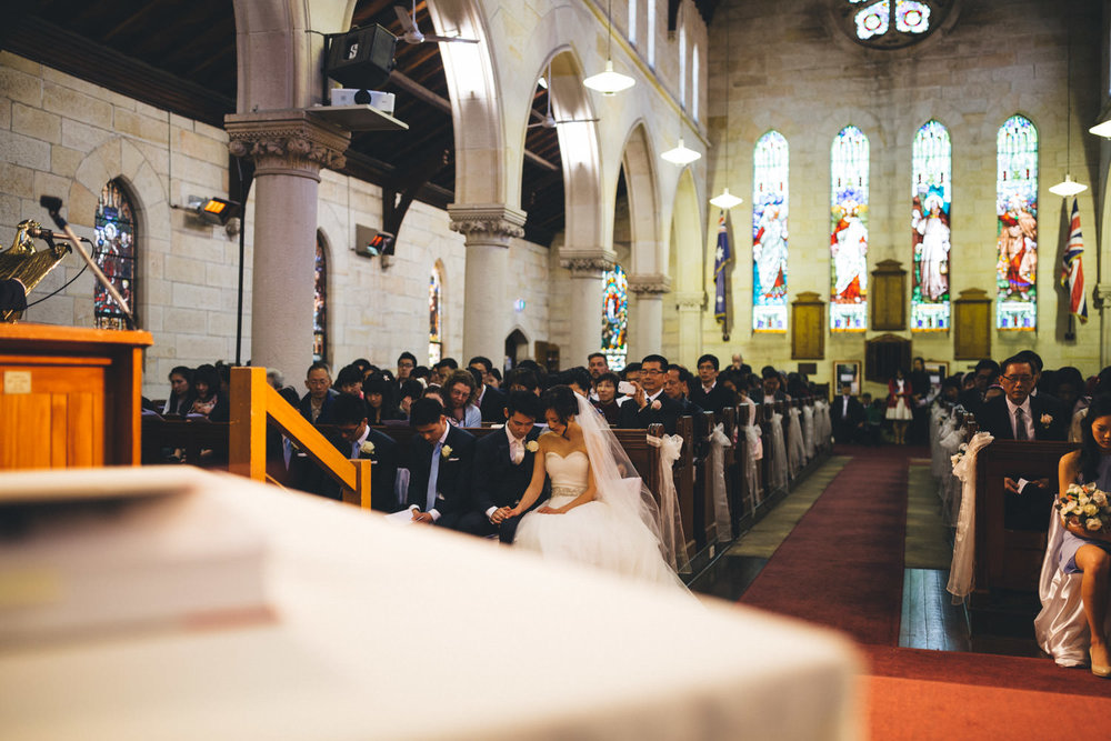 Cherie-Raymond-Wedding-0044.jpg