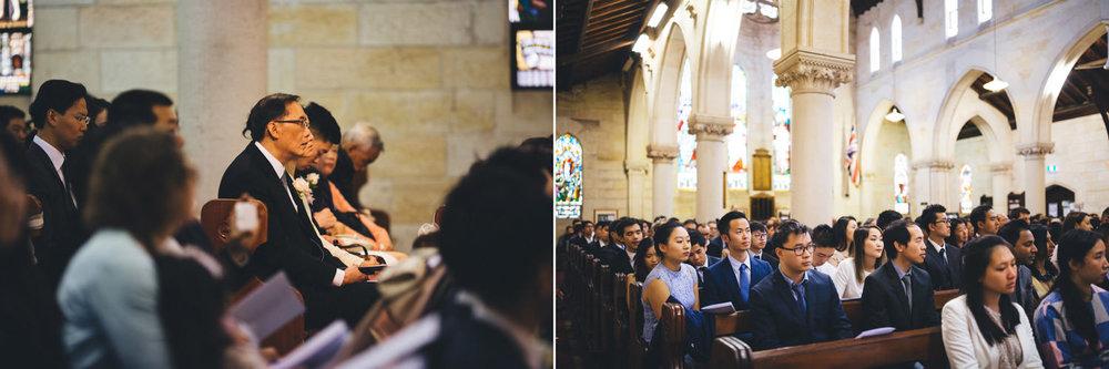 Cherie-Raymond-Wedding-0047.jpg