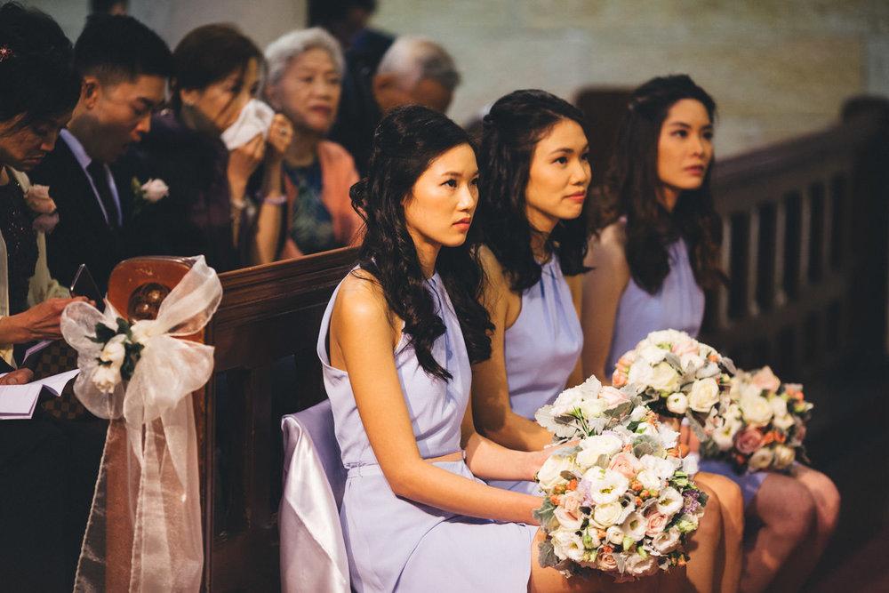 Cherie-Raymond-Wedding-0046.jpg