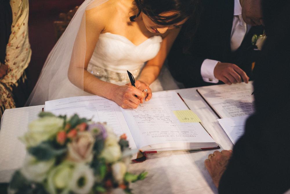 Cherie-Raymond-Wedding-0048.jpg
