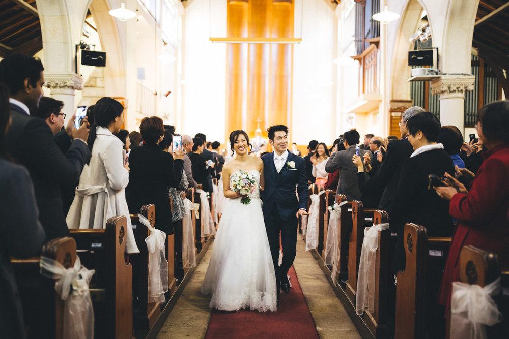 Cherie-Raymond-Wedding-0049.jpg