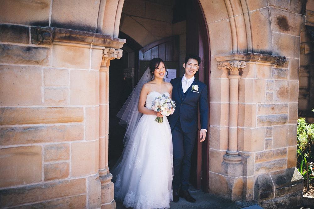 Cherie-Raymond-Wedding-0050.jpg