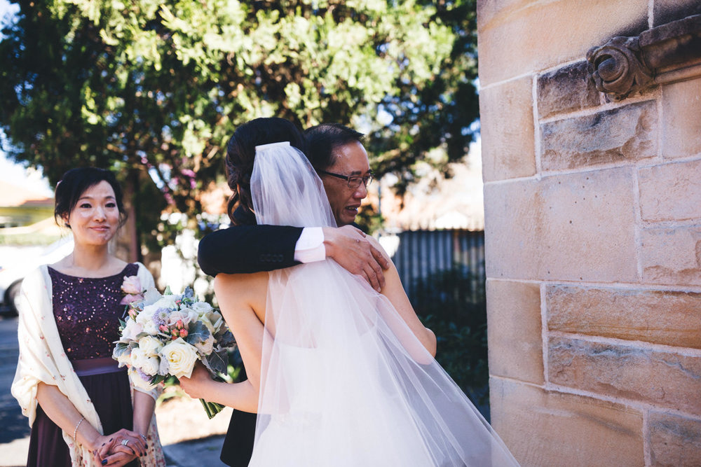 Cherie-Raymond-Wedding-0051.jpg