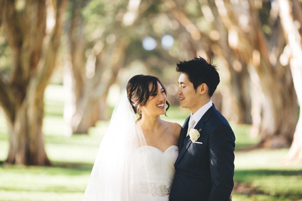 Cherie-Raymond-Wedding-0052.jpg