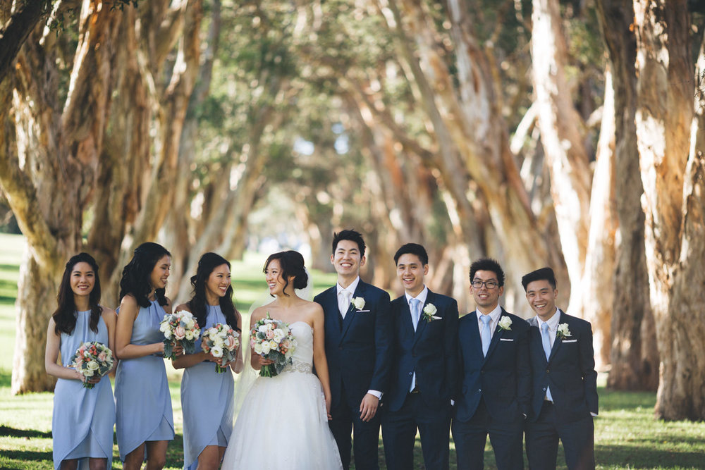 Cherie-Raymond-Wedding-0054.jpg