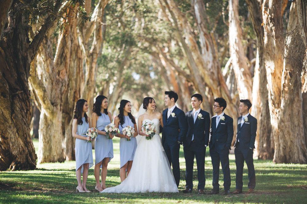 Cherie-Raymond-Wedding-0053.jpg