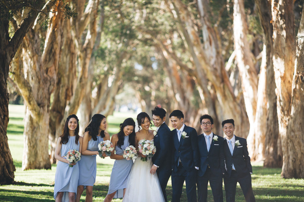 Cherie-Raymond-Wedding-0055.jpg