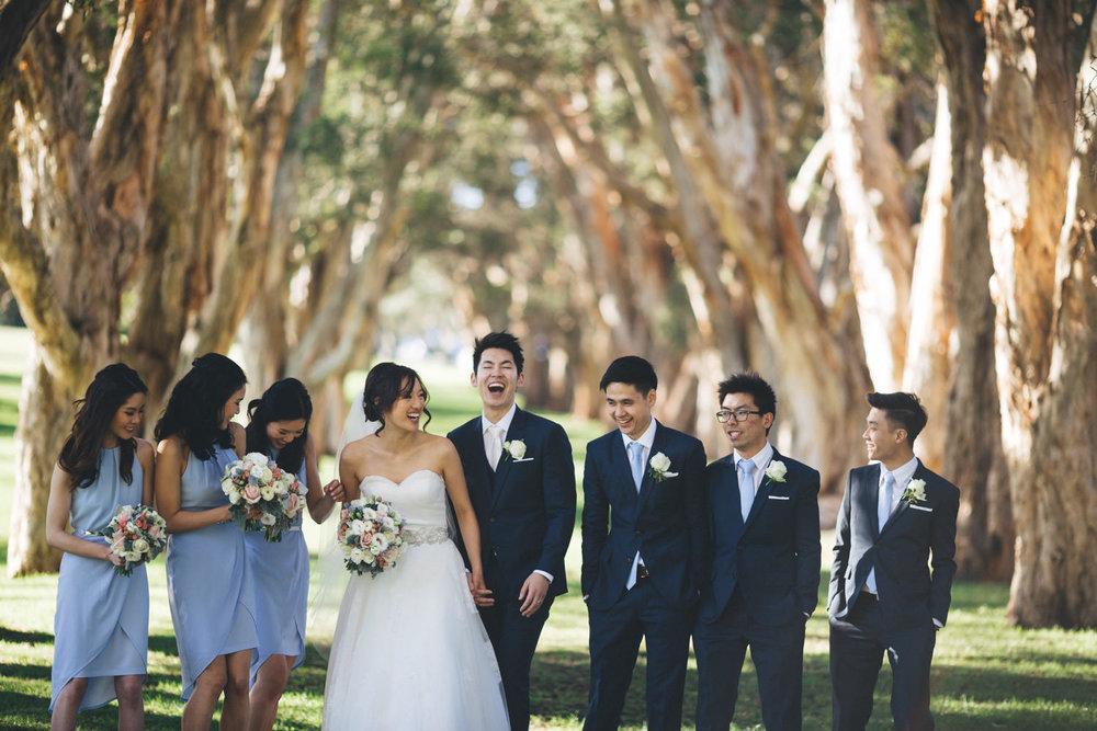 Cherie-Raymond-Wedding-0056.jpg