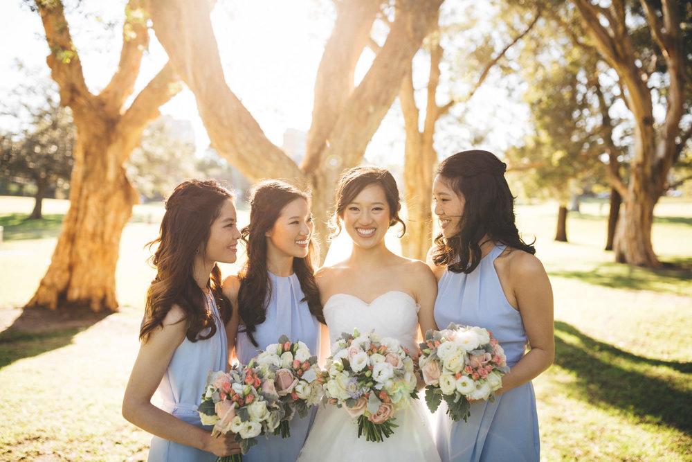 Cherie-Raymond-Wedding-0057.jpg
