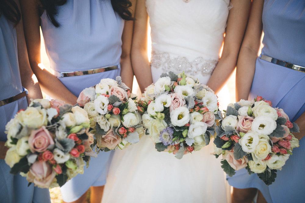 Cherie-Raymond-Wedding-0058.jpg