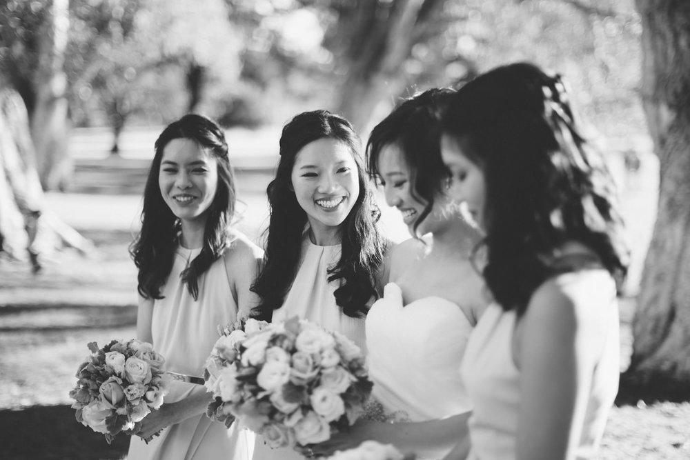 Cherie-Raymond-Wedding-0060.jpg