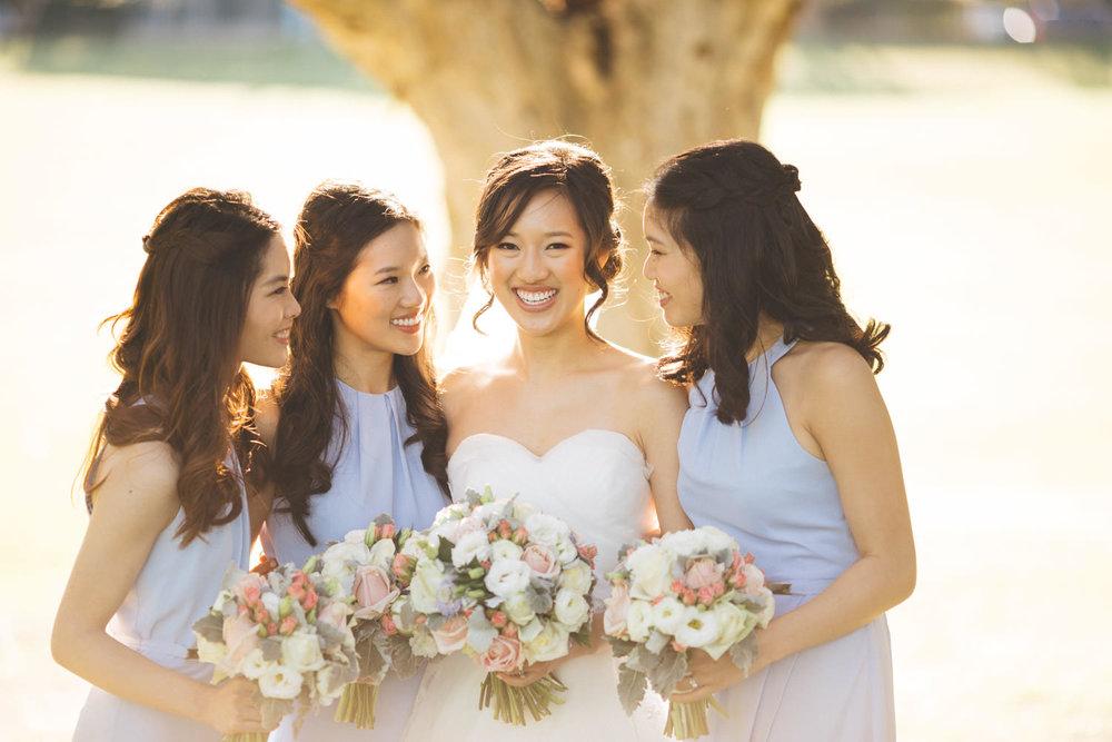 Cherie-Raymond-Wedding-0059.jpg