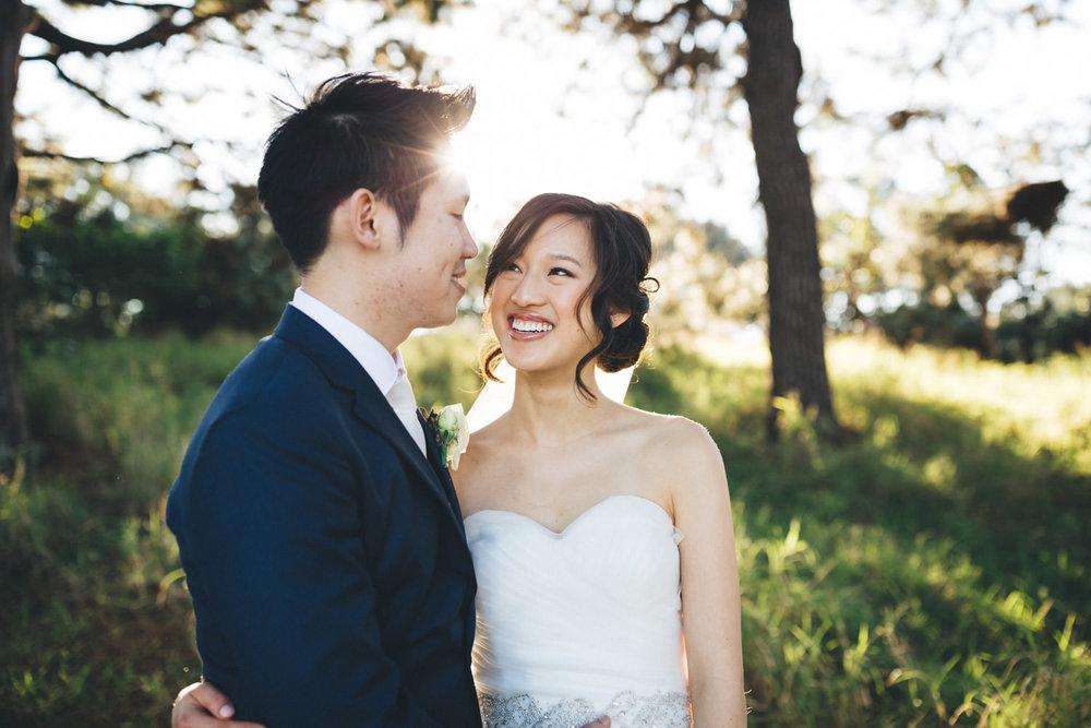 Cherie-Raymond-Wedding-0062.jpg