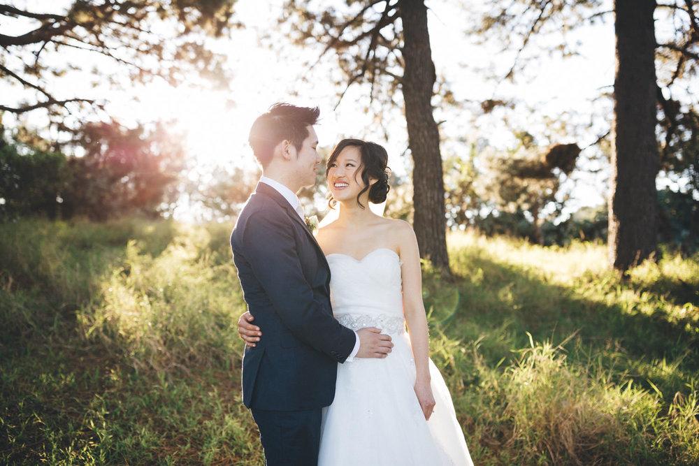 Cherie-Raymond-Wedding-0063.jpg