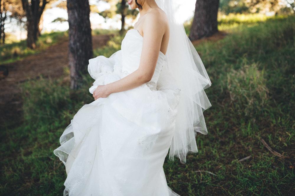 Cherie-Raymond-Wedding-0064.jpg